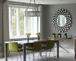1930s home interiors download 1930s interior design bestcameronhighlandsapartment com