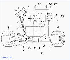 reversible ac motor capacitor wiring diagram ac download
