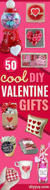 25 best valentine u0027s day ideas on pinterest saint valentine