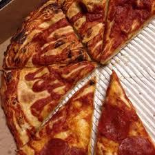 domino s pizza 17 photos 30 reviews pizza 15900 crenshaw