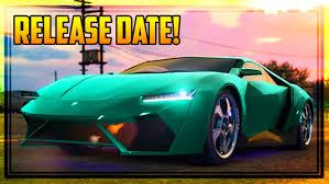 Cars Release Gta 5 U0027finance U0026 Felony U0027 Release Date New Super Cars More