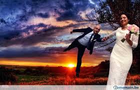 photographe cameraman mariage photographe cameraman mariage et tout autres événements
