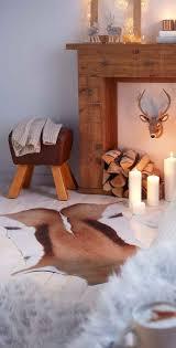 Schlafzimmer Teppich Set Teppiche Bei Bonprix Bestellen Liebe Dein Zuhause