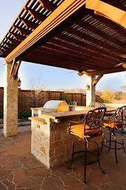 Outdoor Patio Covers Pergolas 15 Best Pergola Gazebo U0027s Images On Pinterest Arbors Trellis