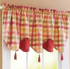 shopko kitchen valances walmart for windows better homes and