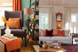 New Home Decorating Ideas New England Home Decorating Ideas New England Home Decorating