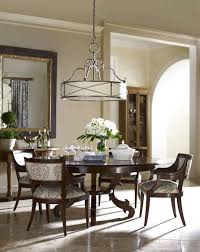 options for dining room light fixture and