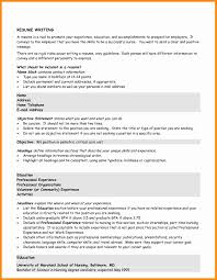 Best Resume Objective Statements Great Resume Objective Statement Opulent Ideas Resume Objective