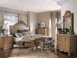 The  Best Ashley Furniture Bedroom Sets Ideas On Pinterest - Bedroom set design furniture