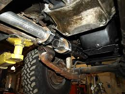 1982 jeep jamboree 1982 jeep cj7 jamboree precision car restoration