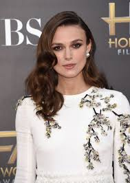film thriller hollywood terbaik 2013 all about entertainment and me actress of the week keira knightley