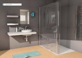 ferbox cabine doccia box in cristallo panorama dolce vita