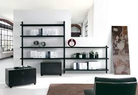 Libreria A Cubi Ikea by Faretti Libreria Ikea Idee Di Design Nella Vostra Casa