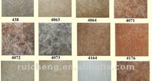 non slip bathroom tiles non slip bathroom floor tiles colour product lentine marine 66156