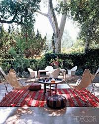 Best Outdoor Rugs Patio Best 25 Modern Outdoor Rugs Ideas On Pinterest Modern Outdoor