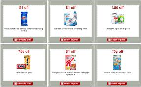new target printable coupons christmas tree christmas ornaments