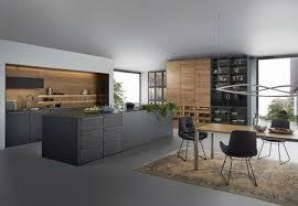 kitchen furniture miami german kitchen cabinets miami fl
