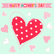 mother s day card designs happy mother u0027s day calculators org