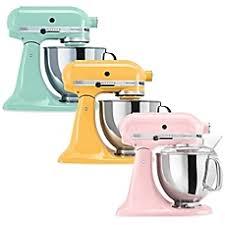 Mini Kitchen Aid Mixer by Kitchenaid Mixer Bed Bath U0026 Beyond