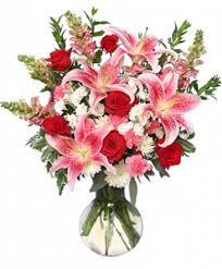 fresh flowers bouquet fresh flowers in columbus wi secret garden