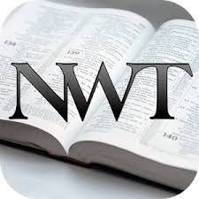 jw study aid apk free jw bible nwt apk for windows 8 android apk