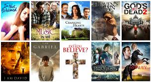 pure flix now streaming christian movies isn u0027t so pure