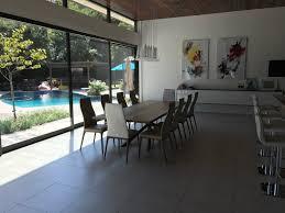 100 home theatre design los angeles magnolia home theater
