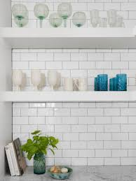 All White Kitchen Cabinets by Kitchen Style Elegant Small Kitchens All White Kitchen Minimalist