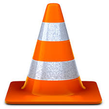 vlc for android apk free vlc for android beta 0 9 8 apk for android windows