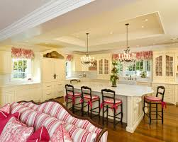 Country French Kitchen Cabinets by French Country Kitchen Cabinets Houzz