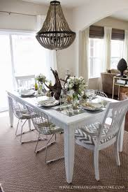 100 best tablescapes images on pinterest tablescapes table