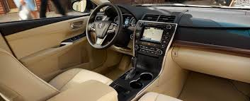 nissan altima for sale murfreesboro tn toyota trend cool toyota cars by pictures d6pd with cool toyota