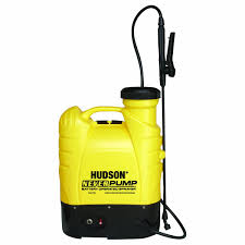 small battery powered water pump product review looking at battery powered backpack sprayers
