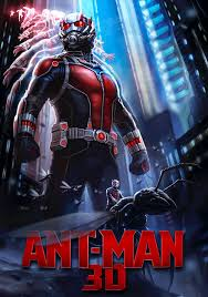 animated movie posters