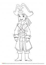 free printable coloring pages moona u201cheroes u201d with 12 brave heroes