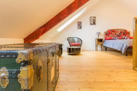 chambres avec bons plans vacances en normandie chambres d hôtes et gîtes