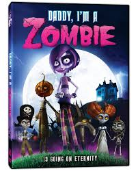daddy i u0027m a zombie halloween movies pinterest halloween movies