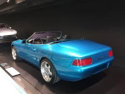 porsche museum cars porsche museum celebrates 924 928 944 968 rennlist porsche