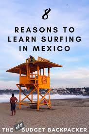 best 25 mexico weather ideas on pinterest mexico vacation