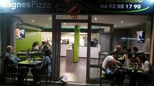 cuisine cagne chic cagnes pizza cagnes sur mer restaurant avis numéro de
