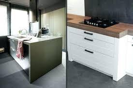 cuisine en béton ciré cuisine beton cire mur beton cire salon mur beton cire salon paodom