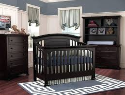 Clearance Nursery Furniture Sets Baby Furniture Sets Baby Cribs Furniture Sets Rowan Valley 2