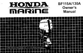 100 bf15 honda 2006 repair manual how to make a tiller