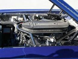Voiture [Shelby GT500] Revell 1:25  Images?q=tbn:ANd9GcSR7PHSZrYAITBsK5m4VMgL2HL0UMK-_xBdt_RKZwRjFpg52uVg
