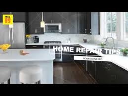 kitchen reno ideas contemporary kitchen remodeling tips 2017 kitchen renovation
