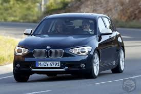 bmw 1 series x drive bmw 1 series xdrive announced autospies auto