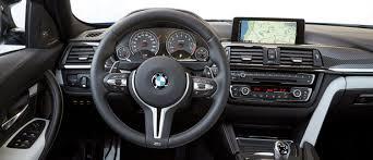 2015 bmw sedan 2015 bmw m3 sedan drive autoblog