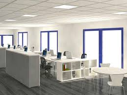 modern decorating ideas modern office room decorating office room decor ideas modern