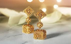 gold jewellery kundan jewellery gold ornaments bangalore