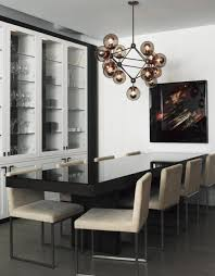 lighting ideas for your luxury dining room lighting stores